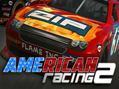американські гонки 2