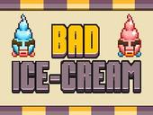 погане морозиво 1