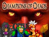 гра хроніки хаосу