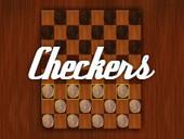 игра шашки