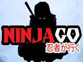 Ninja Go Online