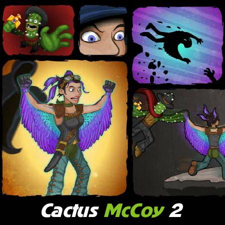 cactus mccoy 3
