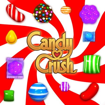 игра candy crush