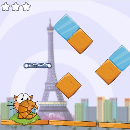 кот вокруг света играть