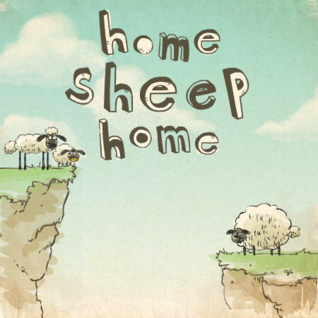 Home Sheep Home
