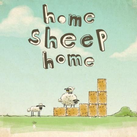home sheep home 4