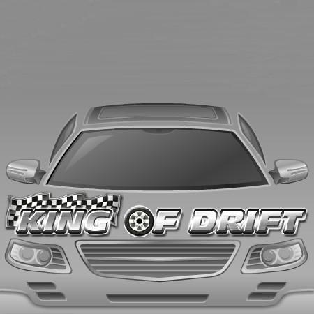 King of Drift