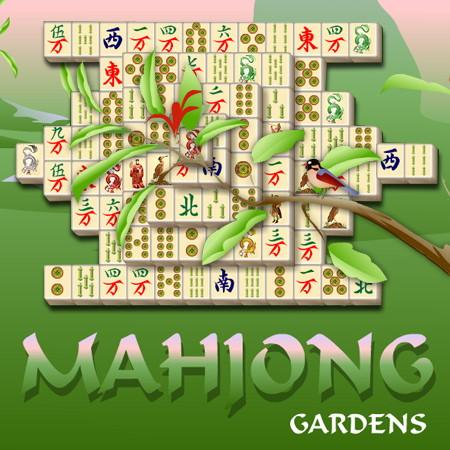 Скачать пасьянс маджонг классический играть