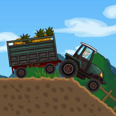 территория фермеров