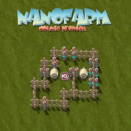 нано ферма