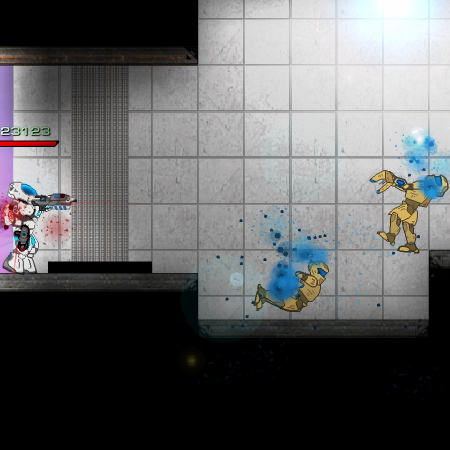 взрыв плазмы 2 играть