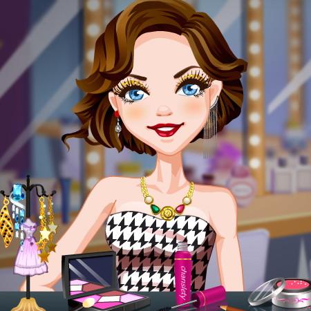 Shopaholic: London game