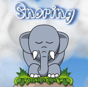 Snoring Elephant 2 Screenshot 8