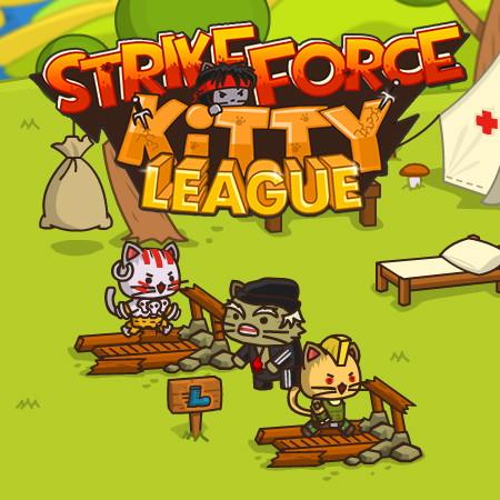 Скачать игру на андроид ударный отряд герои