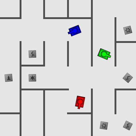остановит этих игры на 2 игрокабиринт дырочки нимф