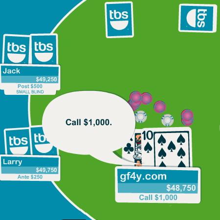 бесплатный флеш покер