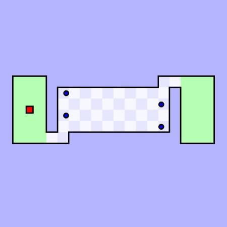 найскладніша гра в світі