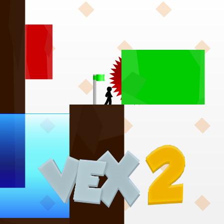 игры векс 2