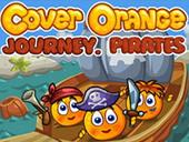 Cover Orange