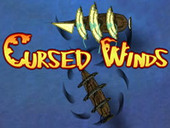 Cursed Winds Game