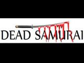 игра мертвый самурай