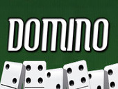 игра домино онлайн