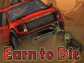 гра earn to die