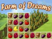 ферма мечты
