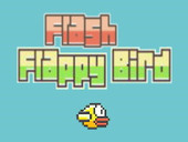 Flappy Bird Game