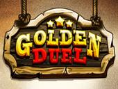 игра золотая дуэль