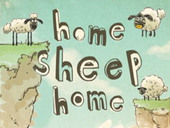 Игры для девочек о 3 овечки