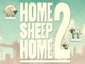 Home Sheep Home 2 London