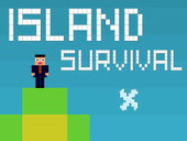 Island Survival Minecraft