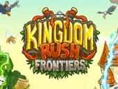 kingdom rush 2