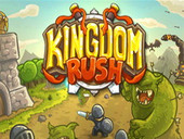 ігри kingdom rush