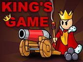 игры королей