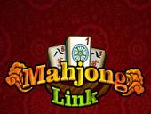 игра маджонг линк