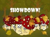 гра війна грибів