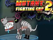 битва мутантов