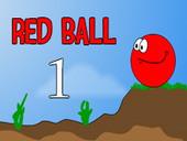 красный шар 1