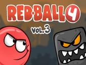 красный шар 4 3 часть