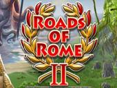 гра дороги риму 2