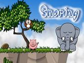 Snoring free online game