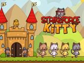 ігри коти