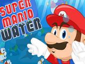 Бродилки Марио играть