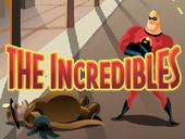 игра суперсемейка