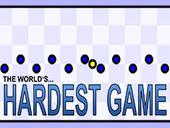 самая сложная игра в мире
