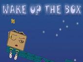 розбуди коробку