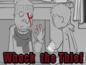 10 способов убить вора