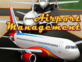 игра Аэропорт